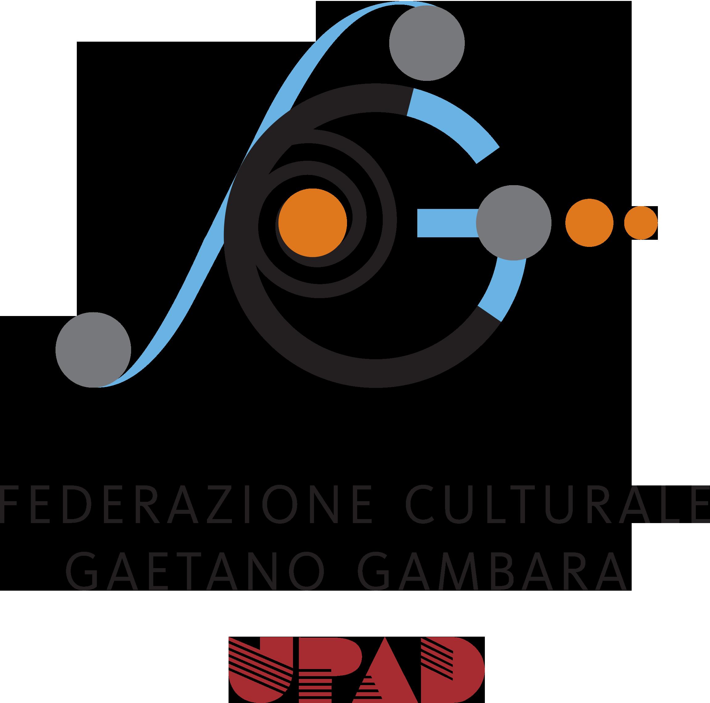 Federazione culturale Gaetano Gambara